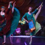 - arda boylari samsun devlet opera ve balesi samsun etkinlik 7 150x150 - Arda Boyları Samsun'da yeniden sahneleniyor
