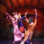 - arda boylari samsun devlet opera ve balesi samsun etkinlik 8 150x150 - Arda Boyları Samsun'da yeniden sahneleniyor