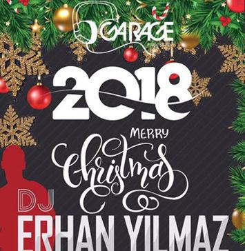 - garage 2018 hos geldin partisi dj erhan yilmaz 355x364 - Samsun Yılbaşı Programları 2018