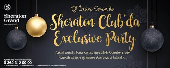 DJ İnanç Seven, yeni yılda izleyenlere harika bir dj performansı yaşatacak  - image006 1 - 2018 Yılbaşı Eğlencesi Sheraton Grand Otel Samsun'da