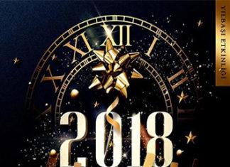- marin otel 324x235 - Samsun Yılbaşı Programları 2018