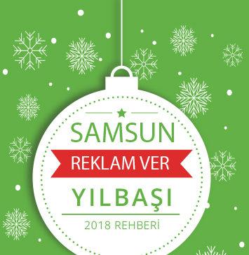 - samsun etkinlik 2018 yilbasi reklam 355x364 - Samsun Yılbaşı Programları 2018