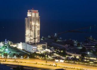 - sheraton otel samsun 324x235 - Samsun Yılbaşı Programları 2018