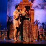 """- tosca samsun opera 1 150x150 - Samsun'da 2018 yılının ilk opera gösterisi; """"Tosca"""" olacak"""