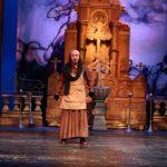 """- tosca samsun opera 150x150 - Samsun'da 2018 yılının ilk opera gösterisi; """"Tosca"""" olacak"""