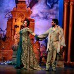 """- tosca samsun opera 2 150x150 - Samsun'da 2018 yılının ilk opera gösterisi; """"Tosca"""" olacak"""
