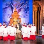 """- tosca samsun opera 4 150x150 - Samsun'da 2018 yılının ilk opera gösterisi; """"Tosca"""" olacak"""