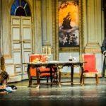 """- tosca samsun opera 5 150x150 - Samsun'da 2018 yılının ilk opera gösterisi; """"Tosca"""" olacak"""