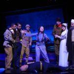 - bu da gecer ya hu tiyatro oyunu 150x150 - Bu da Geçer Yahu Tiyatro Oyunu Samsun'da