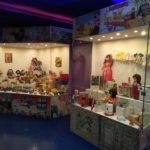 - canik oyuncak muzesi 7 1 150x150 - Canik Oyuncak Müzesi kuruldu