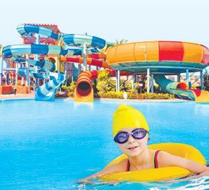 - atakum aqua park 300x273 - Atakum Aqua Park inşaatı başladı