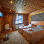 - gumuspark resort ladik samsun 11 150x150 - Gümüşpark Resort Otel Ladik Akdağ'da