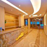 - gumuspark resort ladik samsun 13 150x150 - Gümüşpark Resort Otel Ladik Akdağ'da