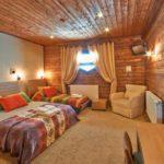 - gumuspark resort ladik samsun 15 150x150 - Gümüşpark Resort Otel Ladik Akdağ'da