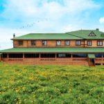 - gumuspark resort ladik samsun 17 150x150 - Gümüşpark Resort Otel Ladik Akdağ'da