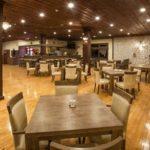 - gumuspark resort ladik samsun 18 150x150 - Gümüşpark Resort Otel Ladik Akdağ'da