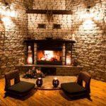 - gumuspark resort ladik samsun 2 150x150 - Gümüşpark Resort Otel Ladik Akdağ'da