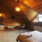 - gumuspark resort ladik samsun 6 150x150 - Gümüşpark Resort Otel Ladik Akdağ'da