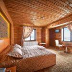 - gumuspark resort ladik samsun 8 150x150 - Gümüşpark Resort Otel Ladik Akdağ'da