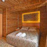 - gumuspark resort ladik samsun 9 150x150 - Gümüşpark Resort Otel Ladik Akdağ'da