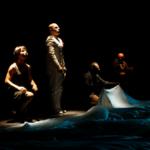 İntiharın Genel Provası Samsun'da Tiyatroseverlerle Buluşuyor intiharin genel provasi samsun akm etkinlik 150x150