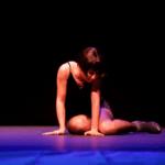 İntiharın Genel Provası Samsun'da Tiyatroseverlerle Buluşuyor intiharin genel provasi samsun akm etkinlik 3 150x150