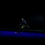 İntiharın Genel Provası Samsun'da Tiyatroseverlerle Buluşuyor intiharin genel provasi samsun akm etkinlik 5 150x150