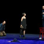 İntiharın Genel Provası Samsun'da Tiyatroseverlerle Buluşuyor intiharin genel provasi samsun akm etkinlik 6 150x150
