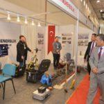 - VLK 7075 150x150 - Samsun İnşaat Fuarı 2018 açıldı
