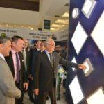 - VLK 7110 150x150 - Samsun İnşaat Fuarı 2018 açıldı