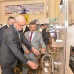 - VLK 7130 150x150 - Samsun İnşaat Fuarı 2018 açıldı