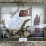 Hakimiyet-i Milliye Bayrak Sergisi Samsun'da haber foto 4 min 150x150