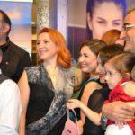 'Locman'ın galası Samsun'da gerçekleşti locman film gala 2 150x150