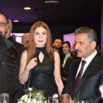 'Locman'ın galası Samsun'da gerçekleşti locman film gala 6 150x150