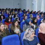 - omu turku kultur 1 150x150 - Altaylardan Balkanlara Türkü Kültürü