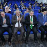 - omu turku kultur 4 150x150 - Altaylardan Balkanlara Türkü Kültürü