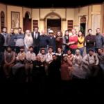'Ruhlar Gelirse' Samsun'da sahnelenecek ruhlar gelirse diyarbakir devlet tiyatrosu samsun 11 150x150