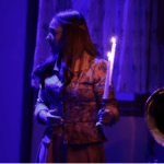 'Ruhlar Gelirse' Samsun'da sahnelenecek ruhlar gelirse diyarbakir devlet tiyatrosu samsun 2 150x150