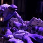 'Ruhlar Gelirse' Samsun'da sahnelenecek ruhlar gelirse diyarbakir devlet tiyatrosu samsun 8 150x150