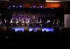 - canik belediyesi uluslararasi muzik festivali 2018 etkinlik 1 100x70 - Samsun Yılbaşı Programları 2018