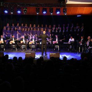 - canik belediyesi uluslararasi muzik festivali 2018 etkinlik 1 300x300 - Uluslararası Müzik Festivali Canik'te başladı