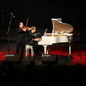 - canik belediyesi uluslararasi muzik festivali 2018 etkinlik 2 300x300 - Uluslararası Müzik Festivali Canik'te başladı