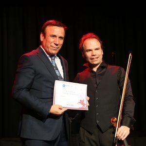 - canik belediyesi uluslararasi muzik festivali 2018 etkinlik 3 300x300 - Uluslararası Müzik Festivali Canik'te başladı