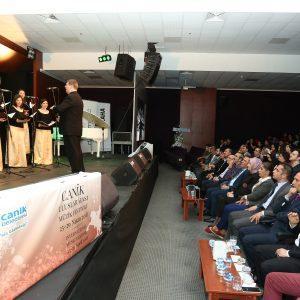 - canik belediyesi uluslararasi muzik festivali 2018 etkinlik 4 300x300 - Uluslararası Müzik Festivali Canik'te başladı