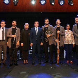 - canik belediyesi uluslararasi muzik festivali 2018 etkinlik 6 300x300 - Uluslararası Müzik Festivali Canik'te başladı