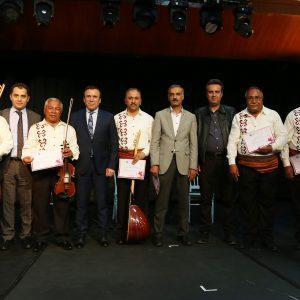 - canik belediyesi uluslararasi muzik festivali 2018 etkinlik 7 300x300 - Uluslararası Müzik Festivali Canik'te başladı