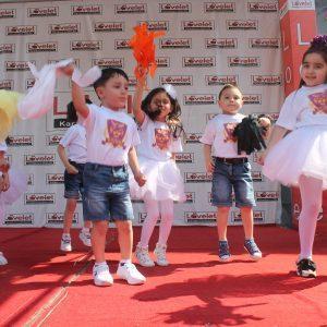 - lovelet outlet etkinlikleri yine dolu dolu gecti 15 300x300 - Lovelet Outlet'te Minikler 23 Nisan Çocuk Şenliklerinde Hem Eğlendi Hem eğlendirdi!