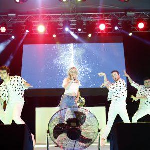 - antalya konser aleyna tilki etkinlik 2 300x300 - 1. Şarampol Şenlikleri Aleyna Tilki konseri ile başladı