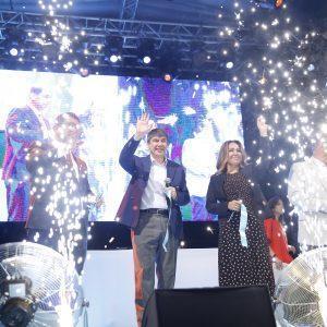 - antalya konser aleyna tilki etkinlik 4 300x300 - 1. Şarampol Şenlikleri Aleyna Tilki konseri ile başladı