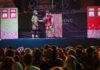 samsun etkinlik - canik te ramazan etkinlikleri 100x70 - Samsun Etkinlik